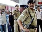 Тело туристки из России обнаружено в Индии
