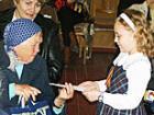 В акции «Письмо ветерану» приняли участие сотни юных приднестровцев
