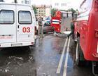 В Прикамье в ДТП погибли четыре студента-иностранца