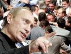 РФ не встала с колен. «Нулевые годы» 21 века войдут в историю как «эпоха цинизма». ОПРОС «НР»