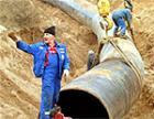 В Тирасполе отключена горячая вода в связи с профилактическими работами