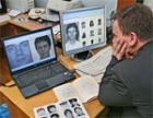 Правоохранительные органы Рыбницы создадут банк данных о преступных формированиях