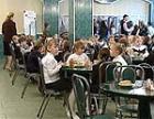 Две трети слободзейских школьников подвержены различным заболеваниям