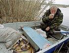 В Приднестровье браконьеры попадают в «Сеть»