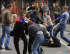 Предстоящие выходные станут трудными для сотрудников милиции Москвы и Московской области
