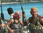 В Сети предлагают поохотиться на сомалийских пиратов: автомат Калашникова и патроны – бесплатно! (ФОТО)