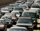 Представители стран-членов ШОС опасаются ехать в Екатеринбург – их пугают автомобильные пробки