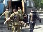 Братьев Ямадаевых вызывают на допрос