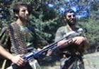 В Карабудахкентском районе Дагестана введен режим контртеррористической операции