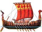 Представители городов Прикамья проедут на «ладьях» по Перми