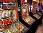 На Южном Урале суд отказался признать игровые автоматы лотерейным оборудованием