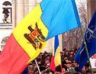 Молдавская оппозиция покинула заседание по выборам президента