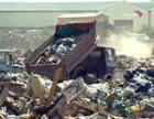 Мусорное королевство мэра Симферополя продолжает травить столичных жителей