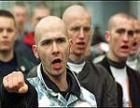 Европа испугалась «нашествия» расистов