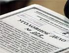 Тираспольская милиция задержала «бригадира строителей» за обман клиентов