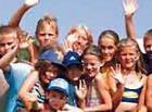 Подросткам этим летом придется слоняться без дела – трудоустроить их будет крайне сложно