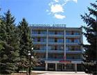 Приднестровский соцстрах впервые отказался от предоставления путевок в санатории за рубежом