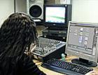 В Приднестровье новости и телеобращения первых лиц республики снабдят субтитрами для инвалидов по слуху
