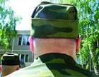 Приднестровская прокуратура разыскивает командира воинской части, сбежавшего от следствия