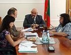 Игорь Смирнов: Приднестровью предстоит большая работа по гармонизации с российской Конституцией