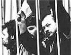 В Румынии членам группы «Бужор» хотят присвоить статус героев