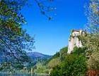 Словения намерена облегчить россиянам визовый режим