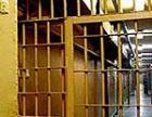 В Прикамье больше не направляют осужденных из других регионов