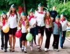 В Приднестровье собираются возрождать пионерское движение