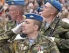 Новый главком ВДВ спас тульских десантников от ликвидации