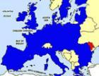 Румыния окончательно обиделась на Молдавию и пригрозила ей отлучением от проекта «Восточное партнерство»