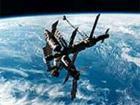 «Прогресс» затоплен на «кладбище космических кораблей»