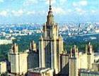 11 приднестровских выпускников поедут учиться в лучшие вузы России в рамках проекта «Будущее Приднестровья»