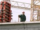 Многие приднестровские работодатели не соблюдают нормы законодательства об охране труда