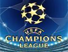 «Шериф» уступил «Олимпиакосу» в первом матче раунда плей-офф Лиги Чемпионов