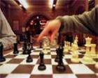 В Одессе стартовал международный шахматный фестиваль