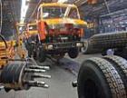 «АвтоВАЗ» спасут от банкротства «КамАЗом»