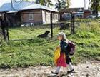 В Приднестровье не будут закрывать сельские школы