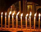 В Приднестровье начал служение новый православный приход