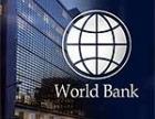 Молдавия получит от Всемирного банка грант на предотвращение пандемии гриппа нового типа