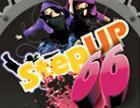 В Екатеринбурге стартует новый сезон проекта «Step up 66»