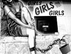 Подполковника ГРУ с подельниками судят за торговлю женщинами