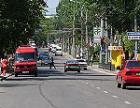 Главная улица приднестровской столицы может быть закрыта для движения легковых автомобилей и маршрутных такси