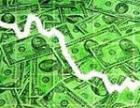 Время доллара уходит
