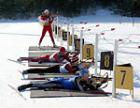 Город Чайковский станет одним из центров развития зимних видов спорта в России