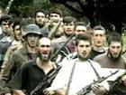 В Чечне уничтожены два боевика