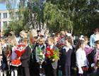 В пермских школах 1 сентября будут дежурить милиционеры