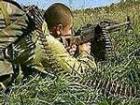 Российская власть обязана договориться с кавказскими кланами о том, чтобы они приняли Олимпиаду-2014 гостеприимно