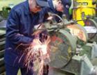 Самые проблемные предприятия УрФО сосредоточены в Свердловской области