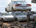 Российскому автопрому подарят миллиард