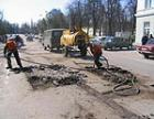 В Прикамье каждый 4 км дорог нуждается в ремонте